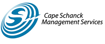 Cape schanck management services